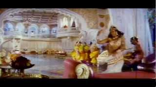 Chinna Ponnuku(Vijayaprathapan)