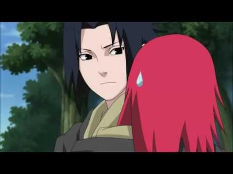 Lil T Rin Sasuke d Dat Bitch Freestyle