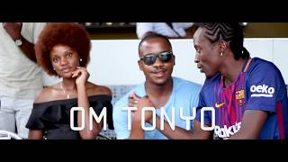 Duppa ft Exit- Omtonyo (Official Video)