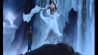Dheevra (Bahubali)Full Video Song HINDI (HD)