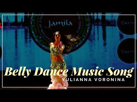 Xxx Mp4 Belly Dance HD Video Music Song Belly Dancer Yulianna Voronina Belly Dancing Bellydance 3gp Sex
