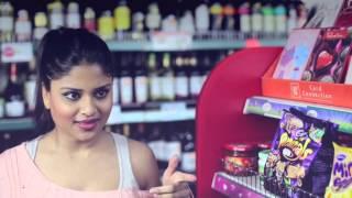 Unna Paartha Neram - Tamil Short Film Teaser