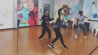 Mouni Roy Hot Dance Video