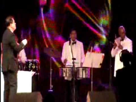 Xxx Mp4 Lalo Rodriguez 2012 Alianza De Generales En Vivo 3gp Sex