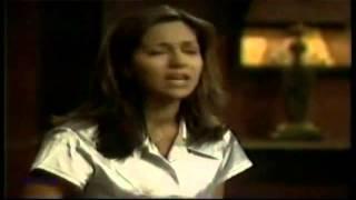 Sonny & Brenda (1996) Part 139