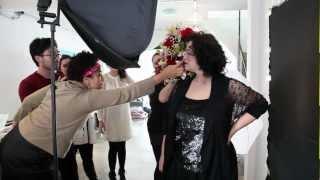 Making of Tulipa Ruiz - Revista Continuum #38