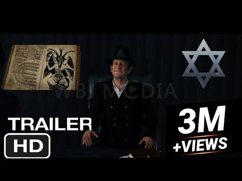 Islamic Movie 2018 (Dajjal The Slayer and His Followers) Trailer #1