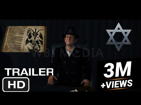 Xxx Mp4 Islamic Movie 2018 Dajjal The Slayer And His Followers Trailer 1 3gp Sex