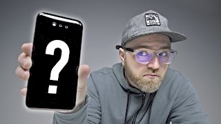 How To Try Secret Smartphones Before They Launch...