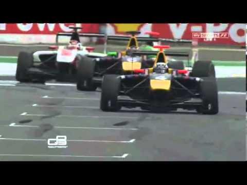 Xxx Mp4 GP3 Series 2013 Spa Belgium Race 1 Part 1 4 3gp Sex