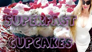 How to make great cupcakes