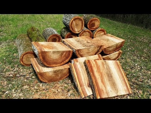 75 Where can I find Woodturning Wood