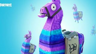 Fortnite Playground Mode Coming Soon for Practice – Game Rant