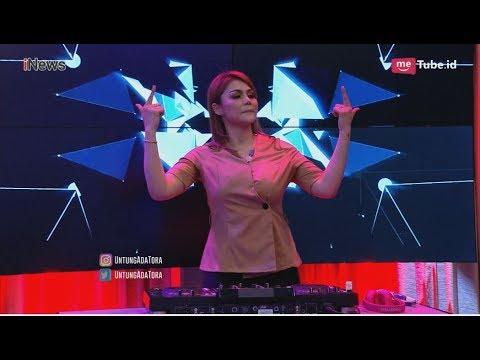 Xxx Mp4 Aksi Miss Pete DJ Butterfly Bikin Mata Terpana Part 2B UAT 29 03 3gp Sex
