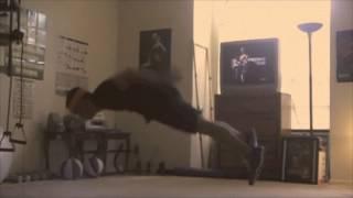 My Fitness Journey - www.fb.com/ArnelBanawa