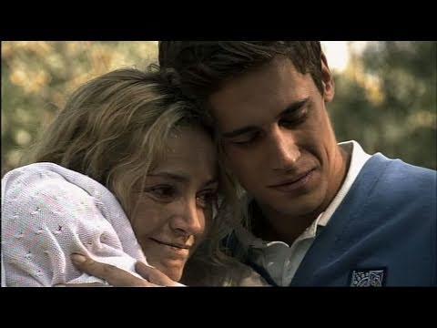 El Internado Marcos y Paula se encuentran con su madre