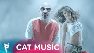 Cabron feat. Smiley si Guess Who - Da-o Tare (Official Video)