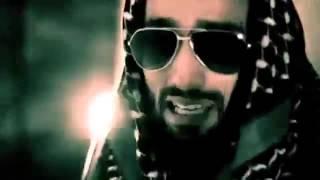 ▶ La Fouine 2013)  Paname boss ft Niro, Youssoupha, Sultan, Fababy, Sniper, et Canardo