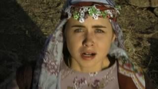 """برومو المسلسل التركي """" الانـتـقـام الـكـبـيـر"""" Full HD 2016"""