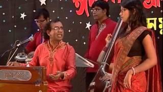 Eid er gan  ,Singer  Arjun Biswas , ঈদ এর গান শিল্পী - অর্জুন বিশ্বাস