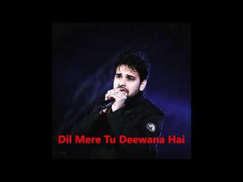 Xxx Mp4 Dil Mere Tu Deewana Hai By Karan Duvedi 3gp Sex