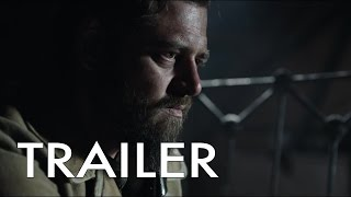 Modder En Bloed Official Teaser Trailer (2016)