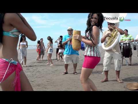 Festival del Mar Novillero 2013 La Mejor Semana Santa