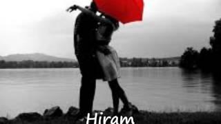 Hiram - Zsa zsa Padilla