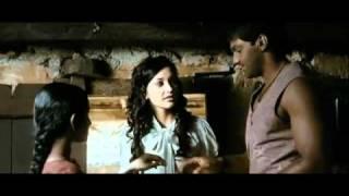 Pookal Pookum tharunam Hd 720p - Madharasapattinam Hd Tamil Song.wmv