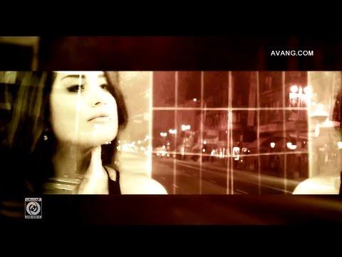 Xxx Mp4 Baran 100 Baar Remix OFFICIAL VIDEO HD 3gp Sex