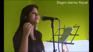 Mohabbat Barsa De Sawan Aya Hai By Amrita Nayak M