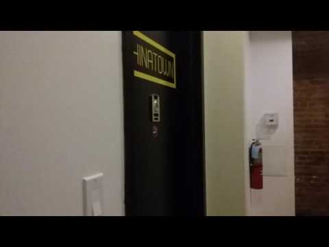 Xxx Mp4 People Having Sex In The Next Room NYC Hotel 3gp Sex