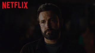 Triple Frontier   Trailer [HD]   Netflix