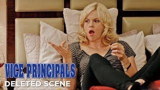 Season 2 Deleted Scenes | Vice Principals | HBO