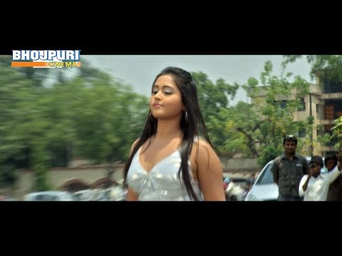 Xxx Mp4 KAJAL RAGHWANI Blockbuster Full Bhojpuri Movie 2017 3gp Sex