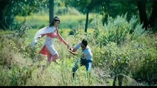 Vegam Vegam - sridhar  (Full video song) singer: SOORAJ SANTHOSH & preya himesh