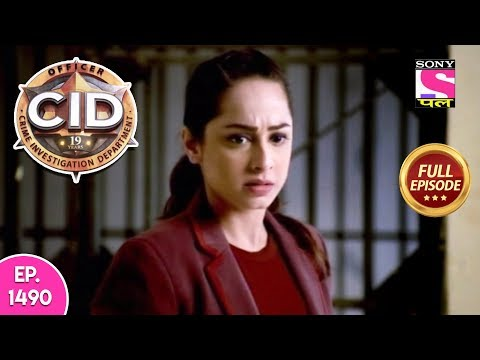 Xxx Mp4 CID Full Episode 1490 19th May 2019 3gp Sex