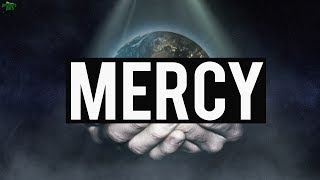 How To Increase Mercy In Your Life