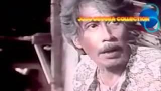 GABI NG LAGIM NGAYON- ALMA MORENO
