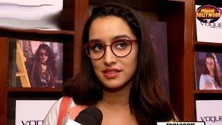 Shraddha Kapoor Bags A Role In
