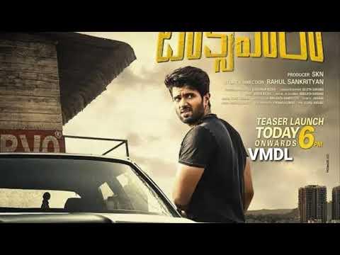 Xxx Mp4 Taxi Wala Telugu Full Movie Final Review VMDL 3gp Sex