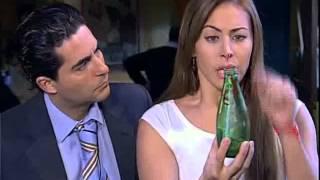 Amor Mío México Capitulo 101 [Mensaje en la Botella]