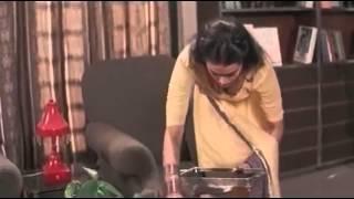 Кишан и Канхайя / Kishen Kanhaiya (1990)