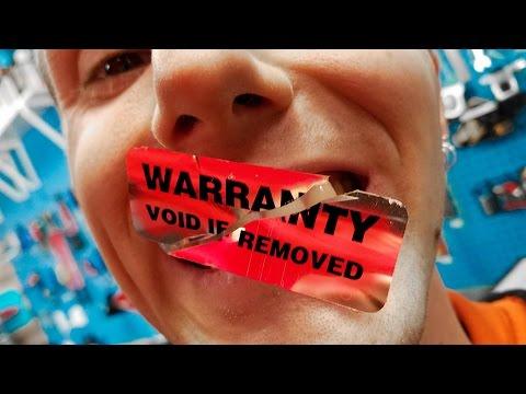 Xxx Mp4 Safely Remove Warranty Stickers 3gp Sex