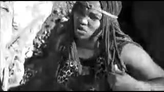 Ithonga Lami Directed By De korop's