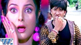 बबुनी हो किश लेके मिस देहब गाल - Doodh Ka Karz - Dinesh Lal & Smriti Sinha - Bhojpuri Hot Songs 2016