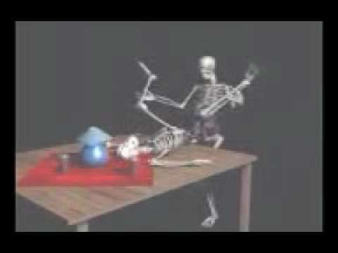 Xxx Mp4 Skeleto Xxx 001 3gp 3gp Sex