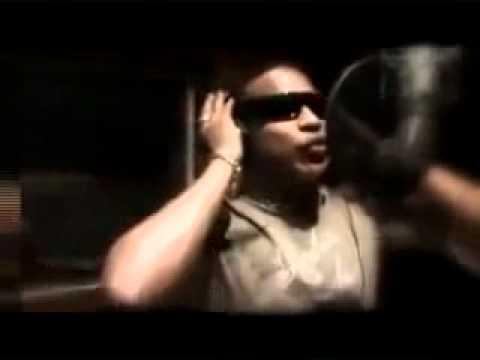 GENTE DE ZONA Feat. ORISHAS Mi Habana