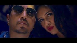 Ishq Karle - Club Remix | Santa Banta Pvt Ltd | Sonu Nigam, King Mika Singh & Akira | Milind Gaba |