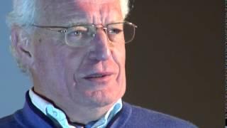 Charles Gave en 2010 -